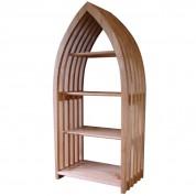 30木洞の飾り棚NO2