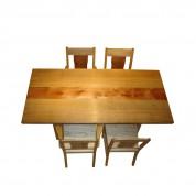 18集いのテーブルセットNO2