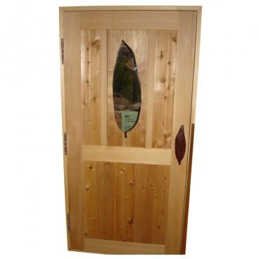 5室内ドア