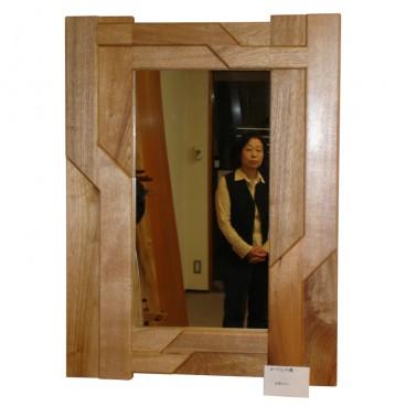 21蔦の鏡