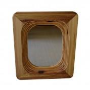 28木株の鏡NO1
