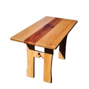 11ティータイムテーブル